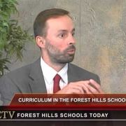 Forest Hills Schools Today 11/20/13