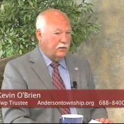 Trustee Talk for August 2013