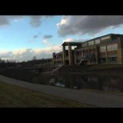 Anderson Center Time Lapse 2/14/13