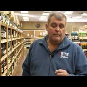 Country Fresh Farm Market and Wine Depot Business Profile