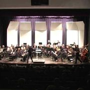 Anderson Community Band